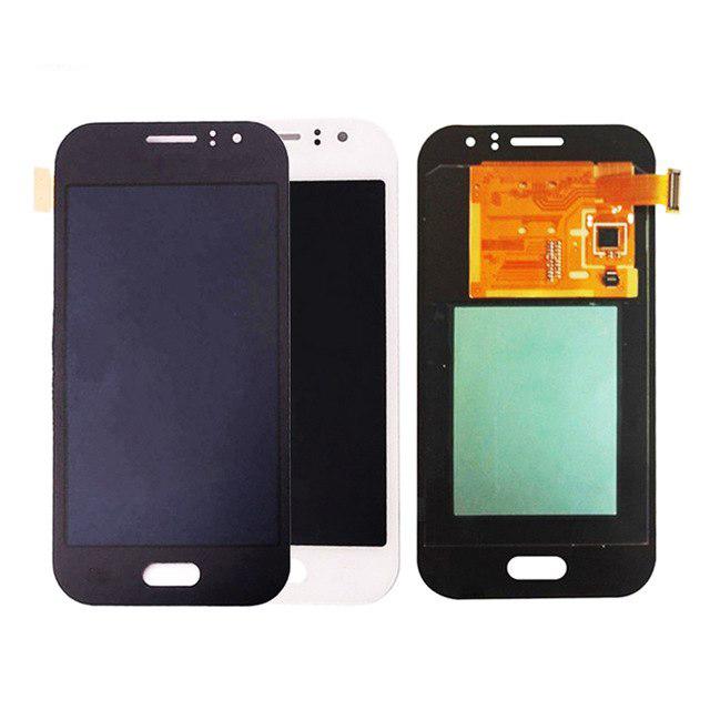 تاچ ال سی دی گوشی موبایل سامسونگ آی سی دار(J110 (BLACK
