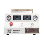 دستگاه لمینت Easyfix 1801E