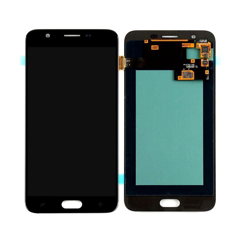 تاچ ال سی دی گوشی موبایل سامسونگ J720(BLACK)