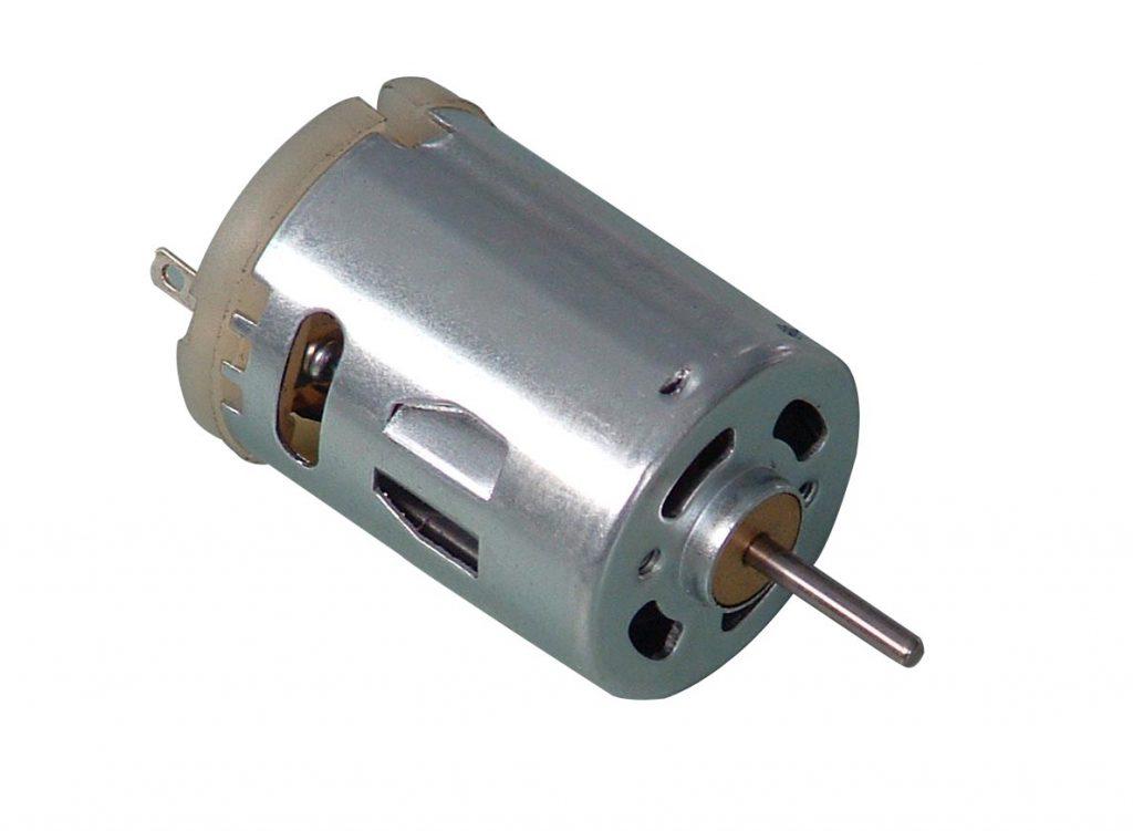 موتور دستگاه ۱۲v3600