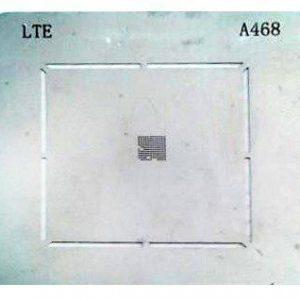 شابلون آی سی وای فای و بلوتوث HI1101 مناسب برد گوشی موبایل هواوی P8