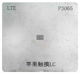 شابلون آی سی (LC)P3065