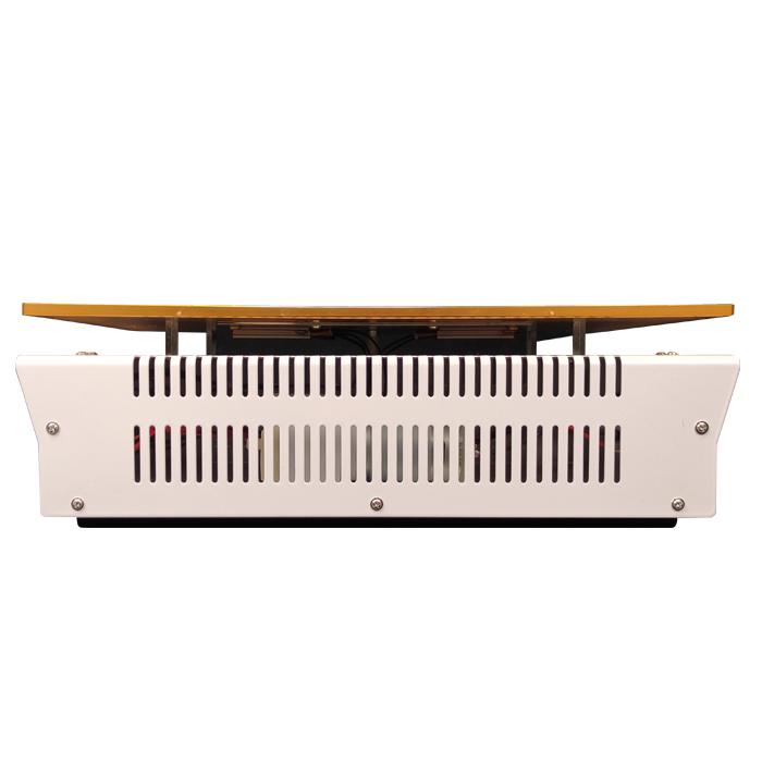 سپراتور مدل Easyfix 17 Inch مناسب جدا کردن گلس از ال سی دی گوشی موبایل