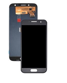 تاچ و ال سی دی TFT گوشی موبایل سامسونگ A320