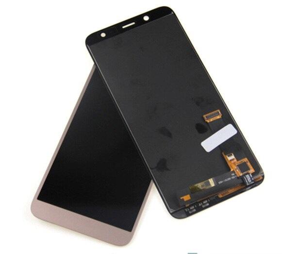 تاچ و ال سی دی TFT گوشی موبایل سامسونگ A600