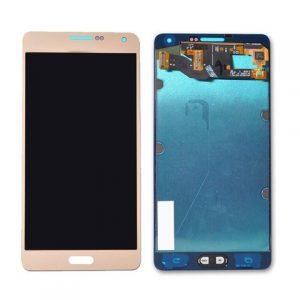 تاچ و ال سی دی TFT گوشی موبایل سامسونگ A700