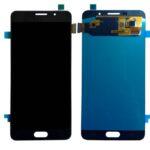 تاچ و ال سی دی TFTگوشی موبایل سامسونگ A710