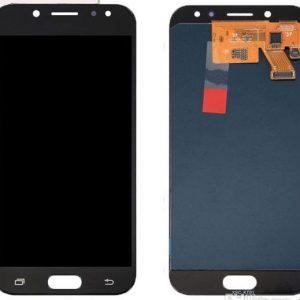 تاچ و ال سی دی TFT گوشی موبایل سامسونگ J530