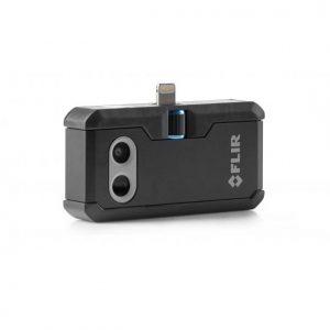 دوربین حرارتی فلیر One Pro Iphone