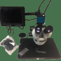 لوپ دیجیتال و آنالوگ S7045 سانشاین