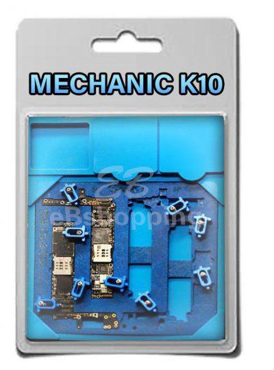 گیره برد MECHANIC K10