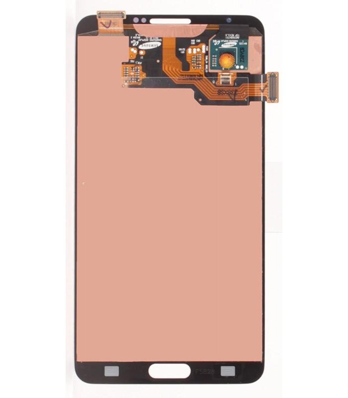 تاچ و ال سی دی TFT گوشی موبایل سامسونگ NOTE 3