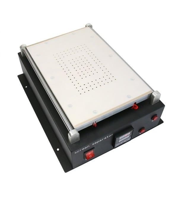 سپراتور مدل Easyfix 21 Inch مناسب جدا کردن گلس از ال سی دی گوشی موبایل