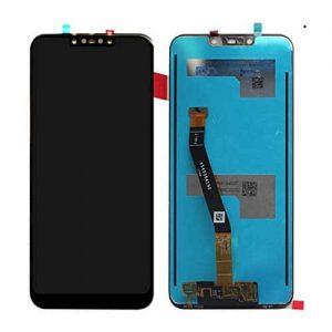 تاچ و ال سی دی اصلی گوشی موبایل Huawei Mate 20 Lite