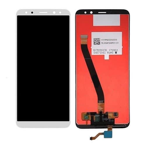 تاچ و ال سی دی اصلی گوشی موبایل Huawei Mate 10 lite با ابعاد ۵٫۹ اینچ