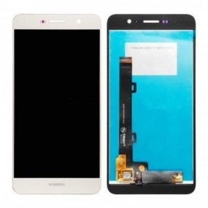 تاچ و ال سی دی اصلی شرکتی گوشی موبایل Huawei Y6