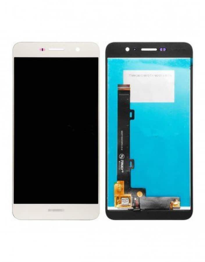 تاچ ال سی دی اصلی شرکتی گوشی موبایل Huawei Y6 با ابعاد 5.0 اینچ