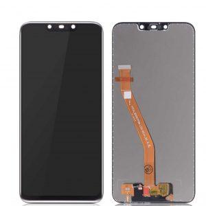 تاچ و ال سی دی اصلی شرکتی گوشی موبایل Huawei Mate 20