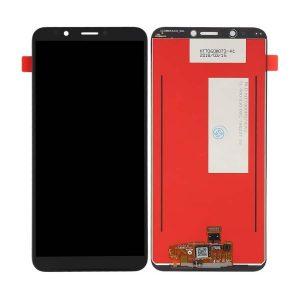 تاچ ال سی دی گوشی موبایل Huawei Nova 2 Lite