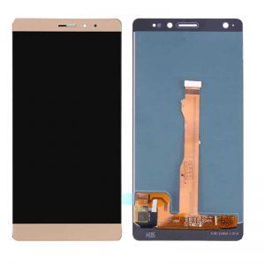 تاچ و ال سی دی اصلی شرکتی گوشی موبایل Huawei Mate S