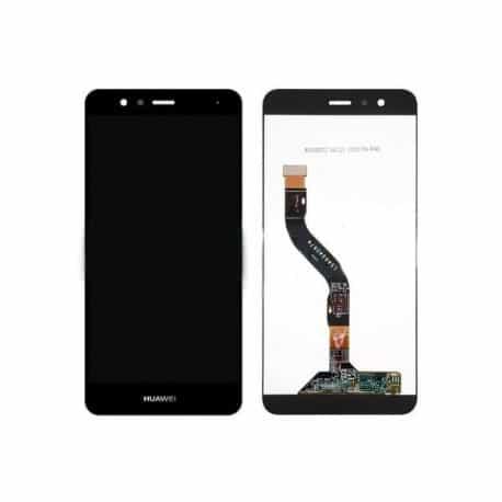 تاچ و ال سی دی اصلی شرکتی گوشی موبایل Huawei P10 Lite با ابعاد ۵٫۲ اینچ