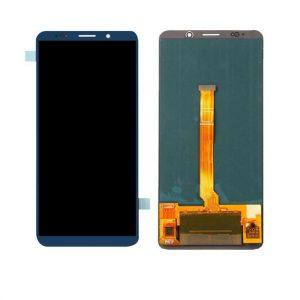 تاچ و ال سی دی اصلی گوشی موبایل Huawei Mate 10 Pro