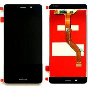 تاچ و ال سی دی اصلی گوشی موبایل Huawei P8 Lite 2017