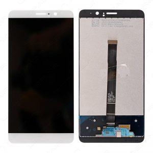 تاچ و ال سی دی اصلی شرکتی گوشی موبایل Huawei Mate 9