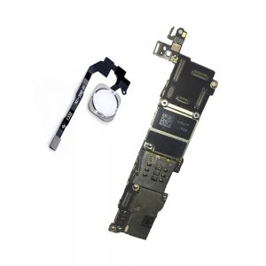 برد ایفون 5s پلاس 16GB