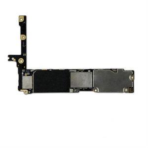 برد ایفون 6 پلاس 64GB