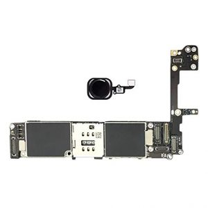 برد ایفون 6s 64GB