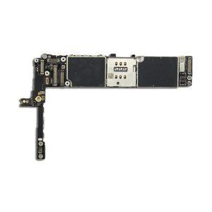 برد ایفون 6s پلاس 16GB