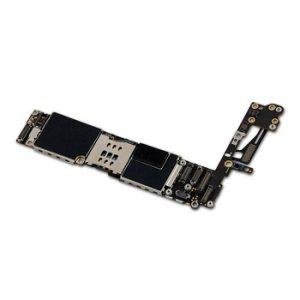 برد ایفون 6s پلاس 32GB