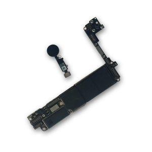برد ایفون 7 32GB