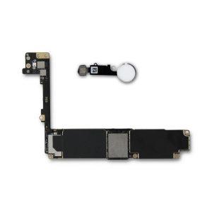 برد ایفون 8 پلاس 64GB