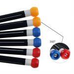ست ابزار پیچ گوشتی دقیق KAISI K-93063