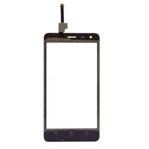 گلس تاچ Xiaomi Redmi 2