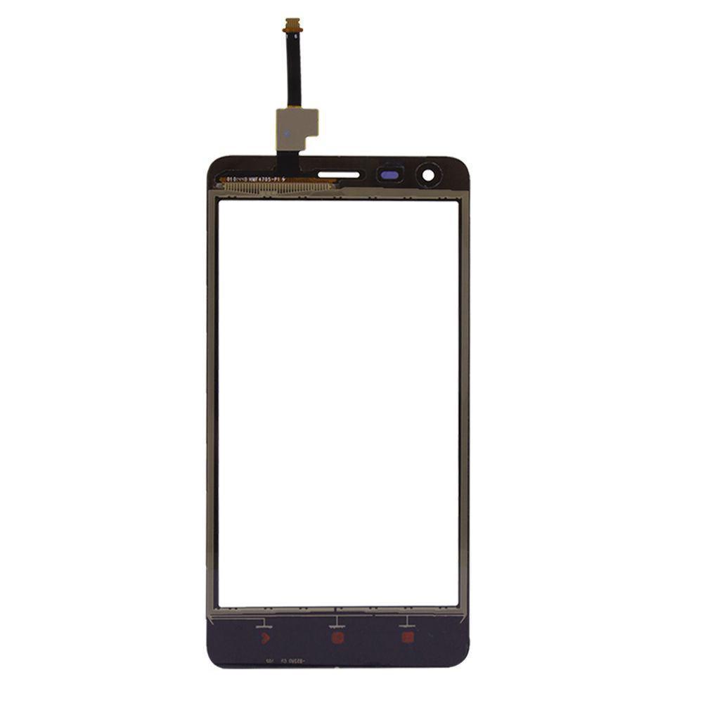 گلس تاچ Xiaomi Redmi 2 مناسب تعمیرات ال سی دی گوشی موبایل شیائومی