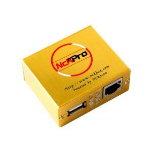 باکس nck pro 2
