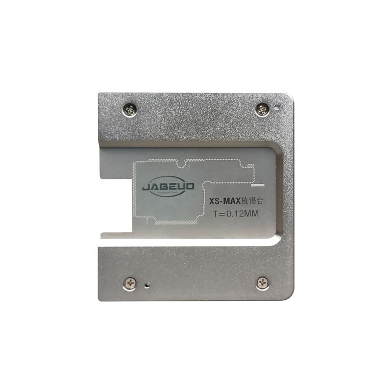 پری هیتر JABE مدل UD-1300 مناسب تعمیرات برد گوشی آیفون X تا XSMax