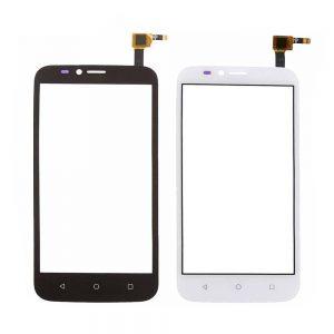 گلس تاچ Huawei Y625