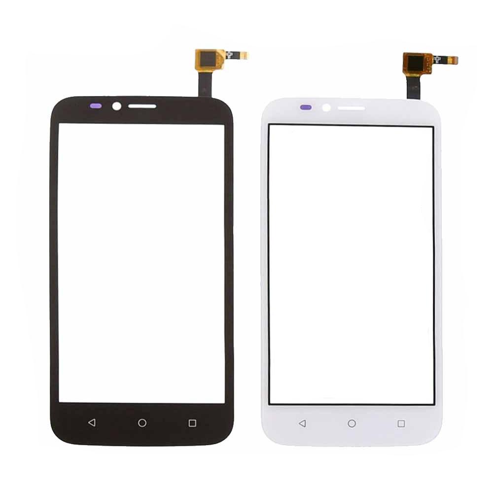 گلس تاچ Huawei Y625 مناسب تعمیرات ال سی دی گوشی های موبایل هوآوی