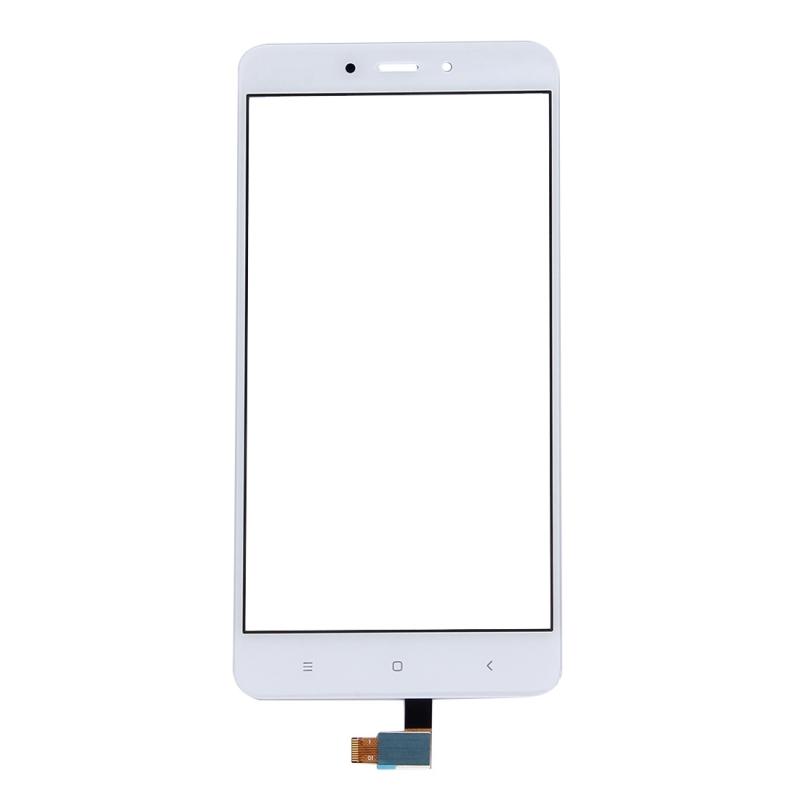 گلس تاچ Xiaomi Redmi 4 مناسب تعمیرات ال سی دی گوشی موبایل شیائومی