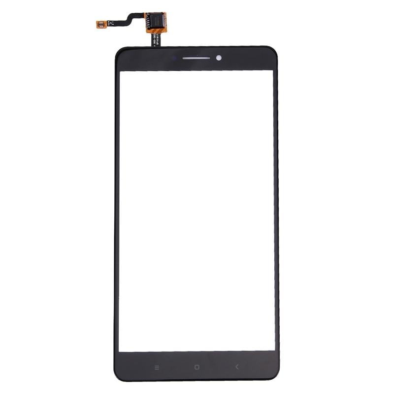 گلس تاچ شیائومی Xiaomi Mi Max مناسب تعمیرات ال سی دی گوشی های موبایل