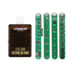 شوکر باتری Jabe UD-908