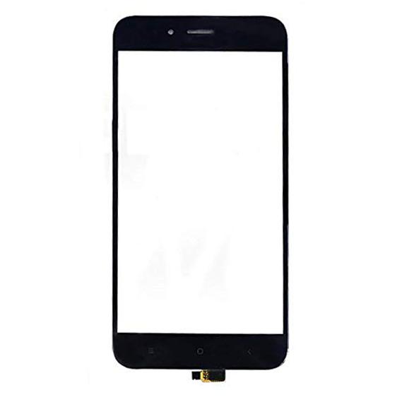 گلس تاچ شیائومی Xiaomi Mi A1 مناسب تعمیرات ال سی دی گوشی های موبایل