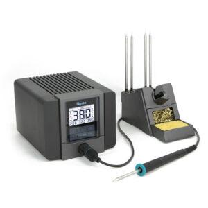 هویه دیجیتال کوییک مدل QUICK TS 1200 مناسب تعمیرات برد گوشی موبایل
