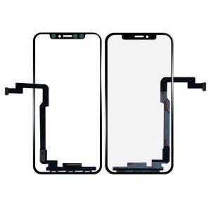 گلس تاچ آیفون ایکس اس مکس Iphone XS Max Glass Touch