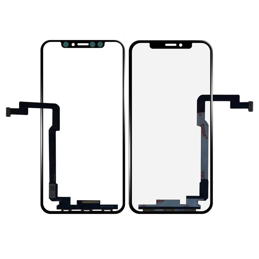 گلس تاچ آیفون ایکس اس مکس Iphone XS Max Glass Touch گوشی موبایل