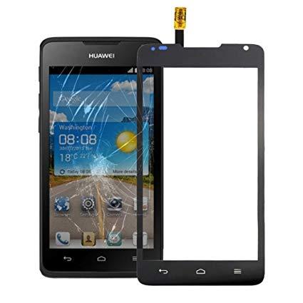 گلس تاچ Huawei Ascend Y530 مناسب تعمیر ال سی دی گوشی موبایل هوآوی